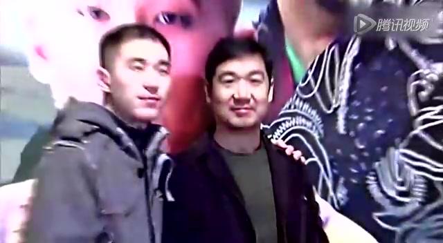 张默涉嫌容留他人吸毒罪被批捕 最高或判三年截图