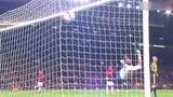 【进球】林加德助攻博格巴梅开二度 穆里尼奥场边疯狂庆祝