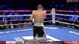 【回放】TOPRANK拳击赛 小何塞VS乔纳森第九回合