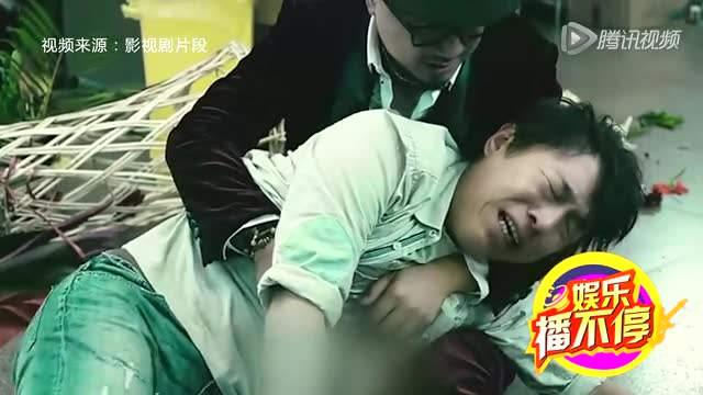台湾女星被曝援交后疑晒遗书:为养孩子才下海截图