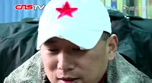 南京市民建民间抗战博物馆 历时8年耗资数千万截图