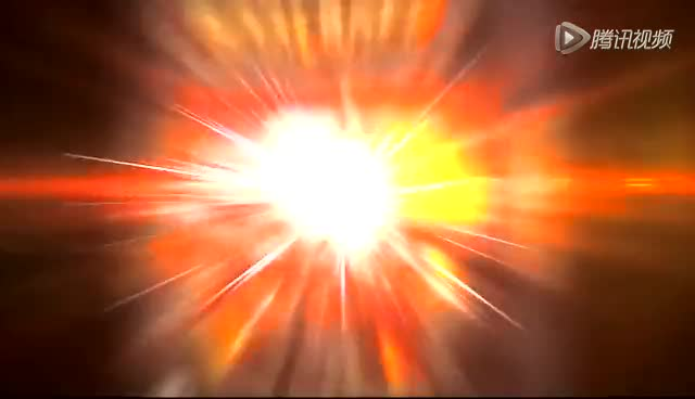 魔兽世界6.0资料片 霸气超燃电视宣传广告欣赏截图