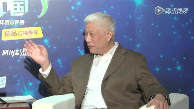 vip专访:中国教育学会外语教学专业委员会理事长龚亚夫截图