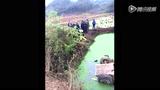 视频:2014中国拉力赛 车手谢承勋意外溺水身亡