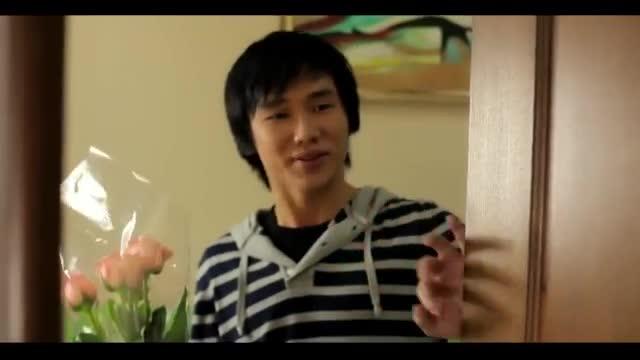 youku.com/playlist_show/id_19212390.html?