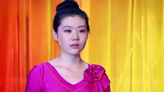 01月06日《樱桃红之袖珍妈妈》预告片