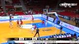 视频:女篮世锦赛:中国首战31分惨败美国