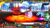 SB2决斗:魔道仇东升vs蓝拳李永(血之契约)