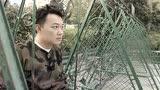 陈奕迅 - 愚人快乐 [预告版]