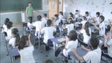 十五岁的笑脸 MV