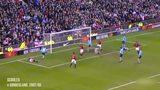 曼联经典最后时刻 范佩西94分钟绝杀续命拯救红魔图标