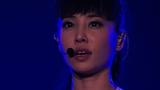 蔡依林 - 爱无赦(LIVE)