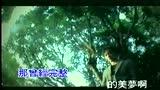 陈奕迅 - 遇见了你(国)