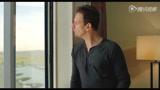 《养鸟人》预告片 入围第67届戛纳电影节一种关注单元