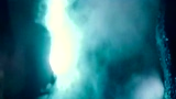 《落经山》预告片 洞穴夺宝9.17震撼来袭