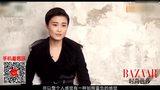 李宇春揭秘古装细节 时代偶像演绎流金岁月