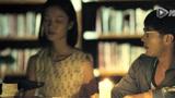 《中国合伙人》音乐预告片 罗大佑演唱《光阴的故事》