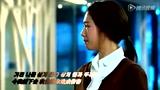 ken(vixx) - 以爱之名(继承者们 ost part 3)中韩字幕版