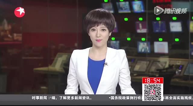 """日本:方便面""""金字塔""""获吉尼斯世界纪录认证"""