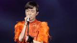 苏打绿 - 女爵 (2012当我们一起走过演唱会)