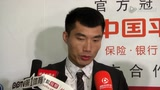 视频:郑智意外自己获最佳提名 埃神贡献大