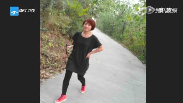 河南女生张琳琳曾被传遇难 河南公安局否认截图