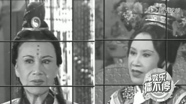 台湾资深教学张冰玉因病骤逝曾出演灭绝演员暴走鞋师太视频