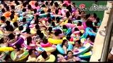"""桑拿天万人涌爆""""www.yfjyh.com 全讯网"""