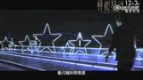 《怦然星动》终极预告 李易峰杨幂虐恋情深