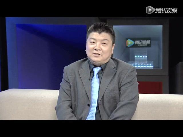 京津冀一体化 升级燕郊楼市截图