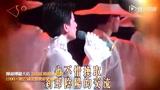 金马奔腾・经典50|陈淑桦罗大佑 滚滚红尘经典再现|第27届金马奖颁奖礼