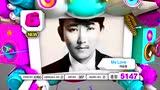 日韩群星 - 音乐银行10/位(13/06/28 KBS音乐银行LIVE)