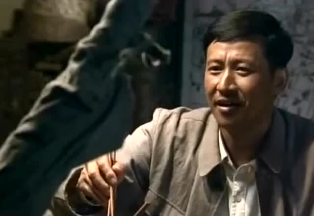 魏小凤《红军阿哥你慢慢走》 - 综艺 - 3023视频 - .
