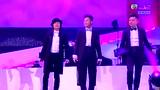华语群星 - Stand By Me [梅艳芳10周年思念音乐会 Live]