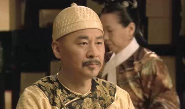 皇帝选秀,秀女居然在视频头上环绕-腾讯蝴蝶肉视频尝图片
