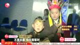 """刘仪伟称选手是妖精 小悟空""""收妖""""成功"""