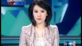 北京60年最大暴雨救援记录