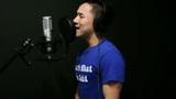 Jason Chen - Last Christmas(天天向上现场版)