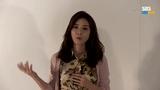 《神的礼物》主演李宝英采访