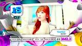 日韩群星 - 音乐银行20/11位(13/06/14 KBS音乐银行LIVE)