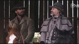 昆汀玩转怪诞风 《被解救的姜戈》预告片