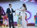 王健林今年唱了一出戏,还是男女对唱