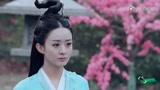 《青云志》第52集剧情