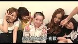 akb48板野友美离队 �o岸南饭局遭抨击