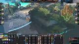 SWC中国区决赛第一轮 OMG VS OMG.B 第二局