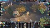 SWC中国区决赛第一轮 OMG VS OMG.A 第一局