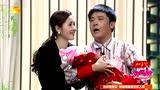 华语群星 - 2014湖南卫视元宵喜乐会 [Part 2]
