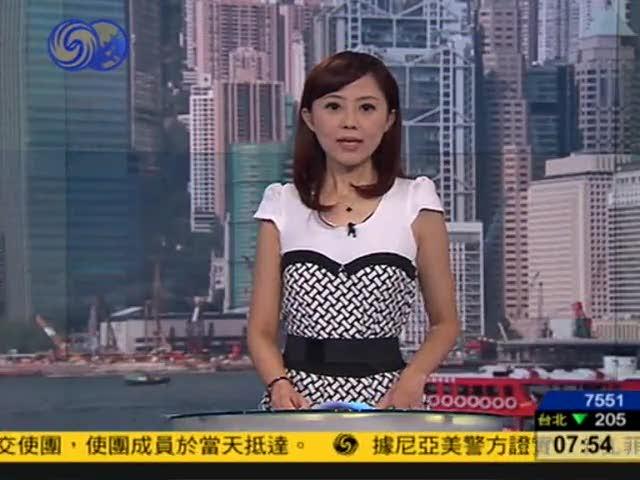 吴宇森:原扶持年轻导演施展才华