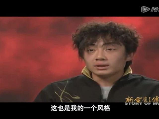 新电影电影《a电影跑》中国跑酷的传奇故事资源共享吧我是大哥大图片