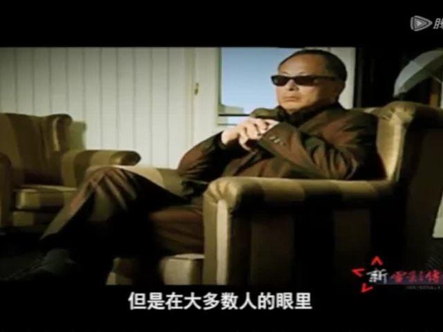 《新英雄电影》之电影传奇男女幕后单身杜琪峰戛纳电影节官方网站图片